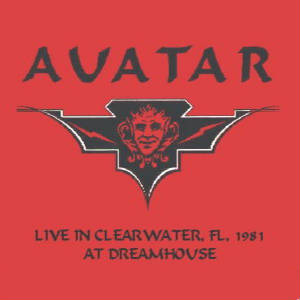 avatar_dreamhouse_1981_front.jpg