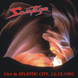savatage_atlantic_city_12_13_91.jpg