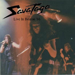 savatage_boston86.jpg