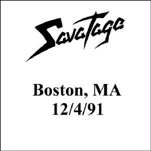 savatage_boston_12_4_91.jpg