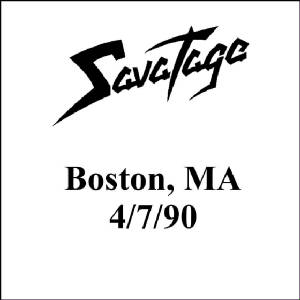 savatage_boston_ma_4_7_90.jpg
