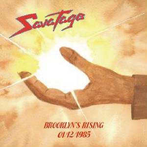 savatage_brooklyn_1985_front.jpg