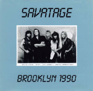 savatage_brooklyn_9_22_90.jpg