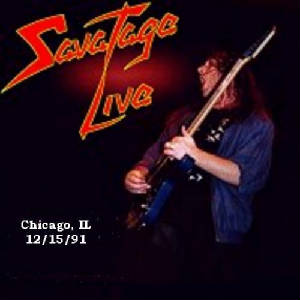 savatage_chicago_12_15_91.jpg