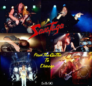 savatage_chicago_5_11_90.jpg