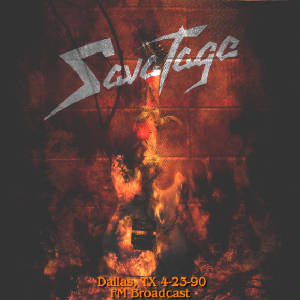 savatage_dallas_4_23_90.jpg
