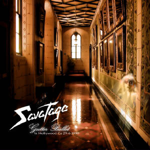 savatage_hollywood_6_29_90.jpg