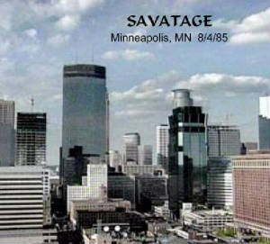 savatage_minneapolis_85.jpg