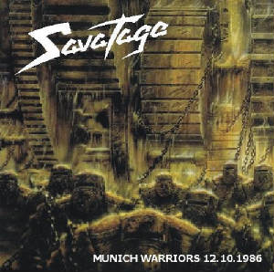 savatage_munich86.jpg