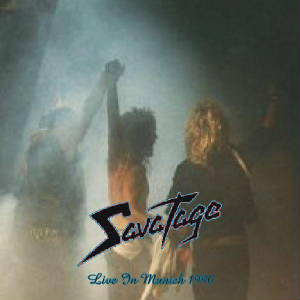 savatage_munich_2_19_90.jpg