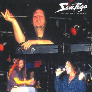 savatage_paris98_fr.jpg