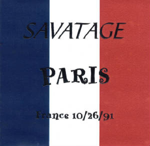 savatage_paris_10_26_91.jpg