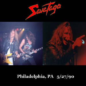 savatage_philly_5_27_90.jpg