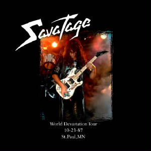 savatage_st_paul_87.jpg