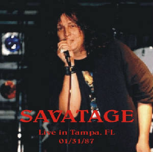 savatage_tampa87cd.jpg