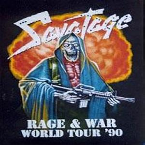 savatage_minneapolis_5_9_90.jpg